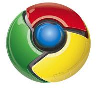 Google Chrome OS y Gazelle OS, nuevo concepto de sistema operativo