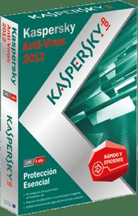 Descarga serial Kaspersky 2012 gratis. Licencia antivirus Kaspersky 2012 Internet Security. Descarga Kaspersky 2012 gratis
