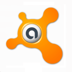 Serial Avast gratis (Antivirus Internet Security)