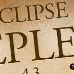 Eclipse Kepler, nueva versión del IDE para Java más utilizado