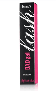 Bad Gal Lash Mascara Benefit