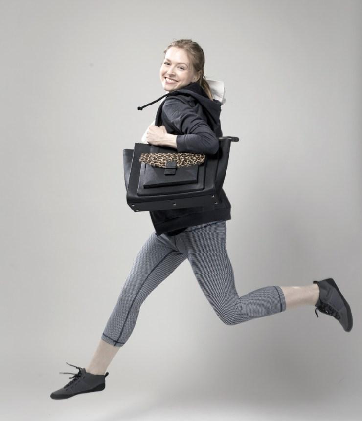 Onnix Bags (yana-light)