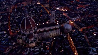 N4U Guest House | Firenze | Guest House