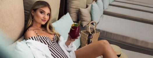 NA-KD | Shop Women's Clothes & Fashion online | na-kd.com