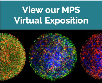 View our MPS Virtual Expo