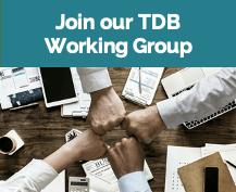 TDB Working Group