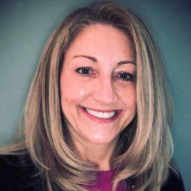Lisa Stanislawczyk