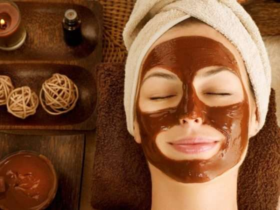 https://www.naadengcafe.com/best-nourishing-facial-mask/