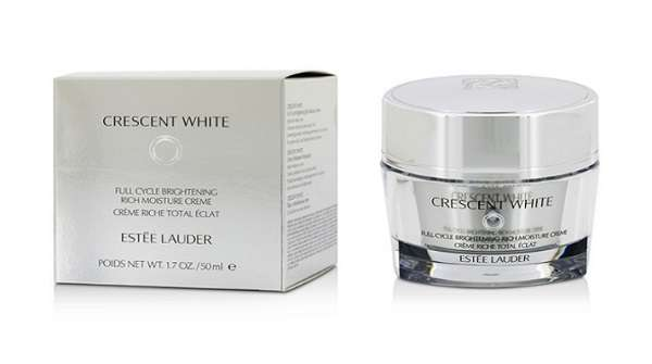 https://www.naadengcafe.com/white-cream-for-face/