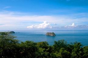 Kleine Insel in Costa Rica (Foto: AngelGV   iStockphoto   Thinkstock)