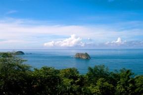 Kleine Insel in Costa Rica (Foto: AngelGV | iStockphoto | Thinkstock)
