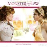 Taming The Monster-In-Law