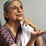 Women For Social Change: Ela Bhatt