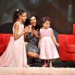 Sushmita Sen: Motherhood Beyond Biological Boundaries