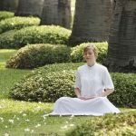 The Benefit Of Daily Meditation In Stress Management For Women