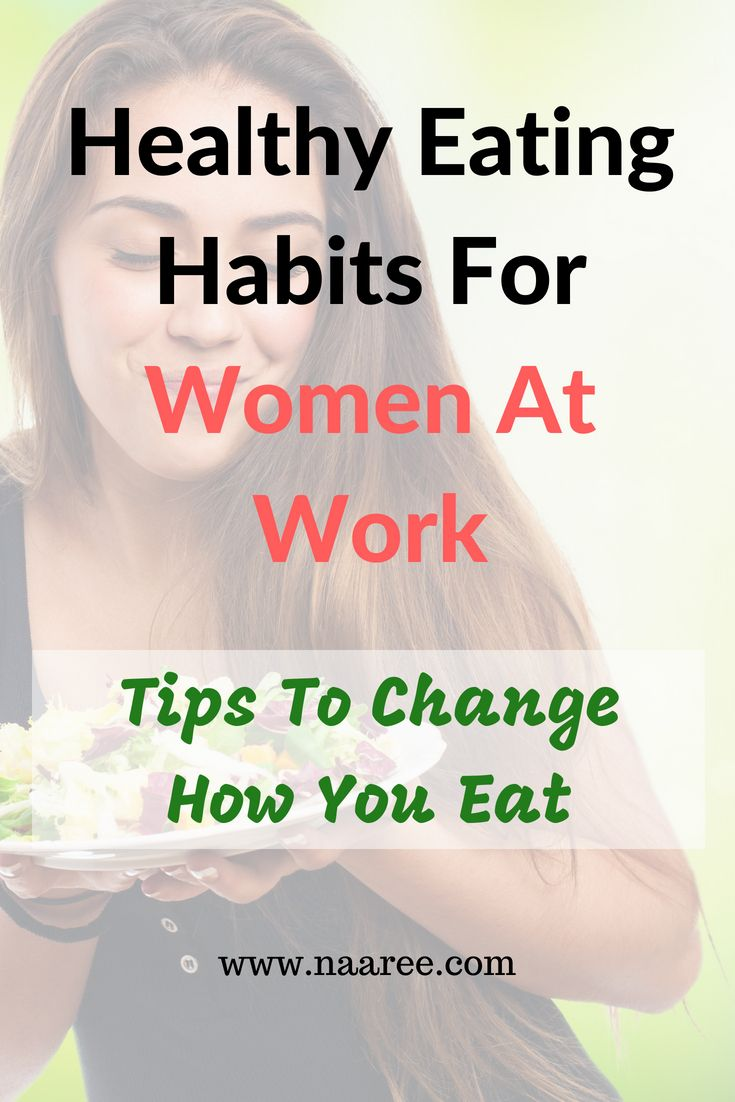 Being a healthy eater requires you to become both educated and smart about what healthy eating actually is.The first step is to change how you eat. Here are some healthy eating tips to achieve that goal. #healthyeating #diettips #healthyhabits #food #nutrition