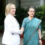 Powerful Women Leaders In India: Sonia Gandhi, Politician
