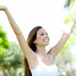 Self-Nurturance: 12 Unstoppable Things Worth Doing Over and Over Again
