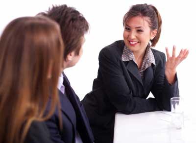 Women Leaders In the Workplace