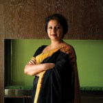 Indian Women Entrepreneurs: Priya Paul, Chairperson, Apeejay Park Hotels