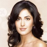 Katrina Kaif: From Aspiring Model To Queen Of Bollywood