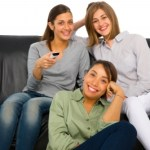 How To Maintain Your Friendships After Marriage