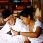 Naaree Interviews Actor And Director, Nandita Das