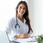 What To Expect At Your First Gynaecologist Exam