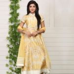 Indian Wear For Women: Look Stunning Everyday