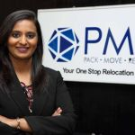 Naaree Interviews Aakanksha Bhargava, CEO And President of PM Relocations