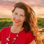 A Natural Guide To Living Through Menopause