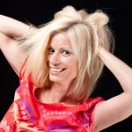Top Hair Care Tips For Mature Women