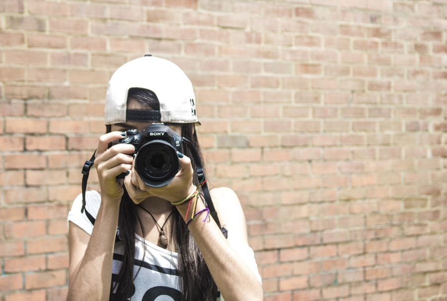 How To Start a Photography Business Based on Your Passion For Travel 1