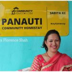 How Community Homestays Are Empowering Women In Nepal