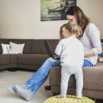 6 Mompreneur Ideas For Moms Based On Your Motherhood Experience