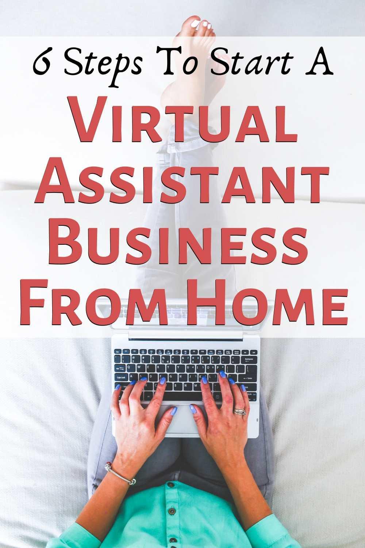 Virtual Assistant Training Courses