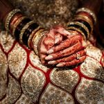 5 Of The Best Wedding Gift Ideas For Couples In India