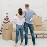 4 Ways To Improve Your Home On A Budget