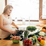 Fertility Diet Guidelines: 8 Foods That Boost Fertility in Women