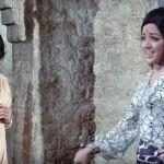 Naaree Talk 5: Seeta And Geeta