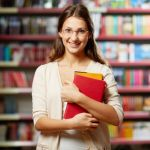 Furthering Your Education: Advantages Of Being A Life-Long Learner