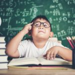 Study Skills for Children: How to Help Them Learn and Prepare For Exams