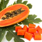 The Goodness Of Papaya: 10 Health Benefits Of Eating Papaya Daily