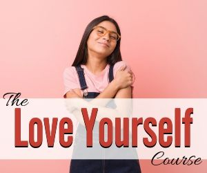 The Love Yourself Course