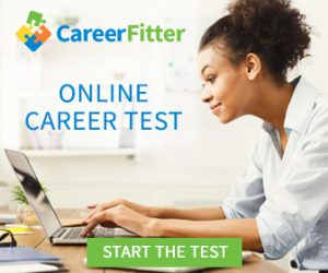 Free Online Career Test