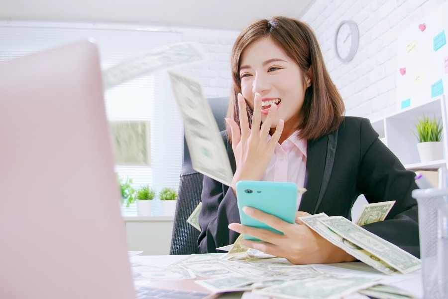 best reseller programs online