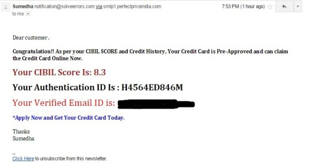 cibil_fraud
