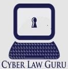 Android App-Cyber Law Guru