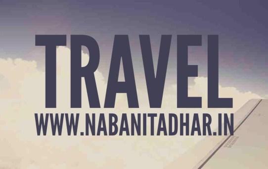 travel-holiday