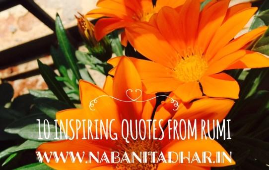 Quotes-Rumi-Inspiration-Inspiring-Mindfulness